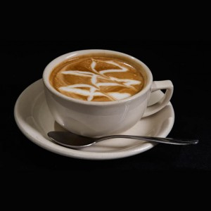 Food Photography - Photo of Coffee - Asheville Photographer